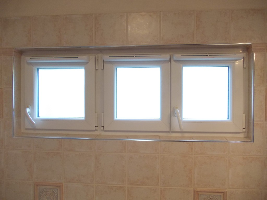 ablakszellőző04