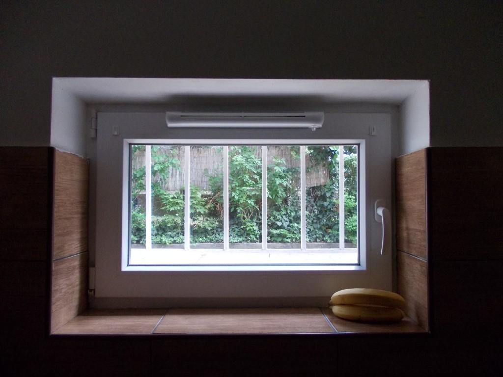 ablakszellőző 05