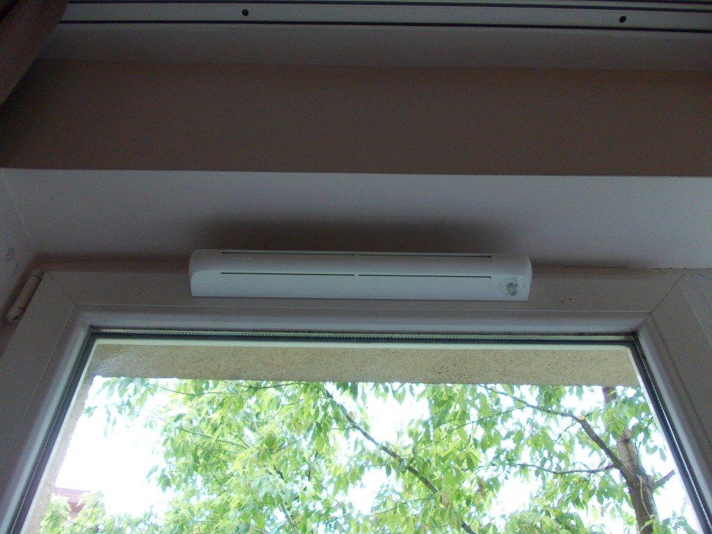 ablak szellőző1