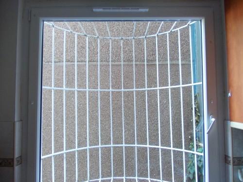 ablakszellőző44