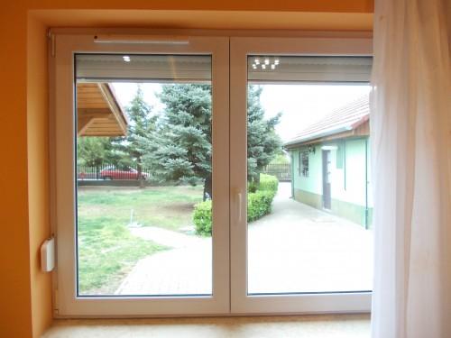 ablakszellőző résszellőző01