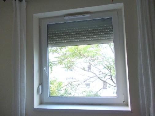 ablakszellőző02