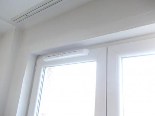 ablak szellőző2