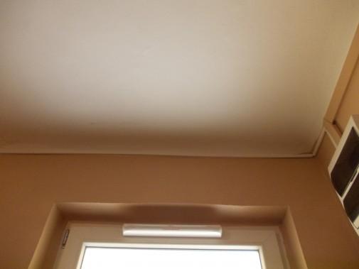 ablak szellőző5