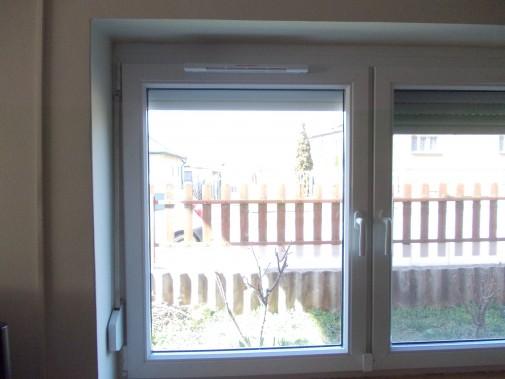 ablak szellőző6