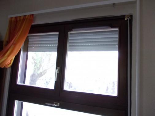 ablak szellőző7