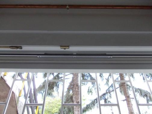 ablak szellőző8