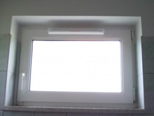 ablak szellőző9