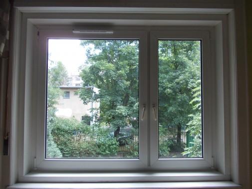 ablak szellőző11