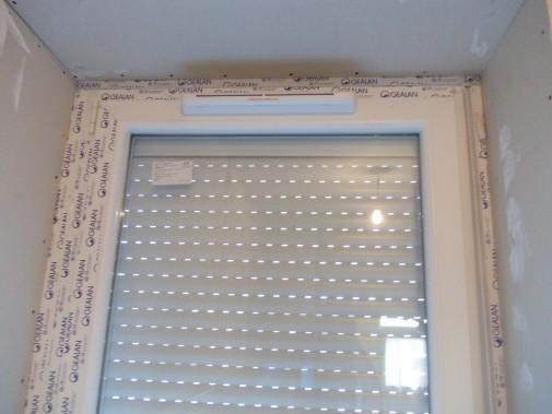 ablak szellőző12