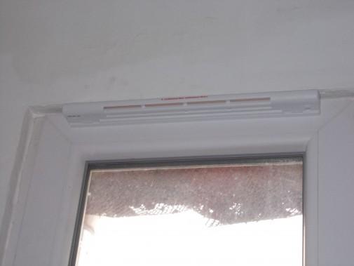 ablak szellőző17